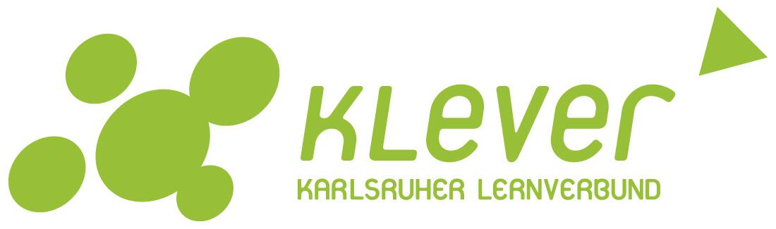 KLEVER Karlsruher Lernverbund