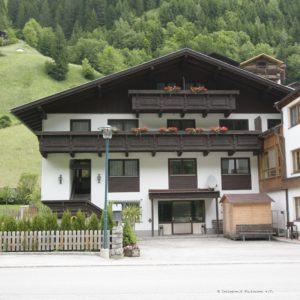 at-hopfgarten-auenschmied-ansichten-2_shop_klein_mit_c
