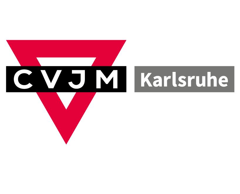 CVJM Karlsruhe e.V.